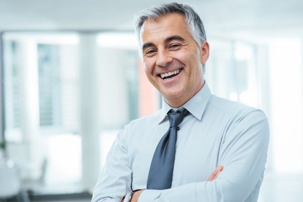 leadership communication masterclass